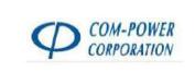 Com Power Corporation